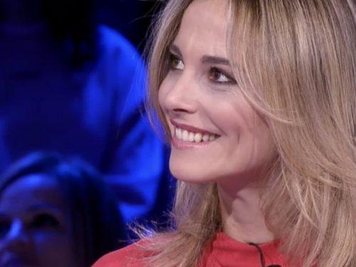 Francesca Fialdini Diretta Instagram